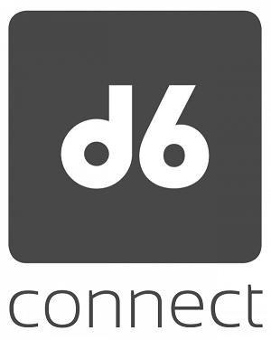 d6 Connect App